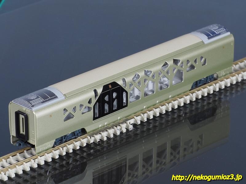 s-PC282091.jpg