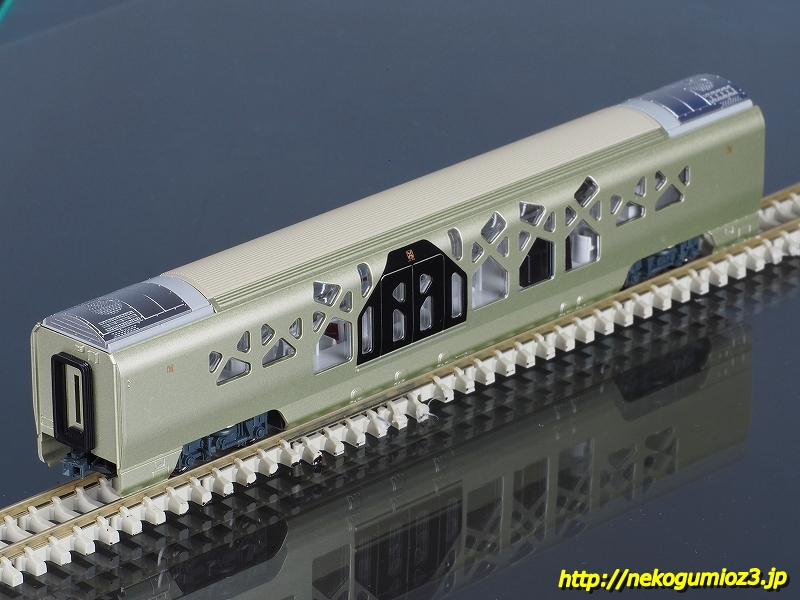 s-PC282092.jpg