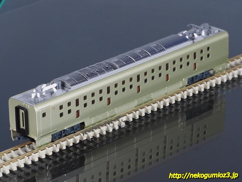 s-PC282096.jpg