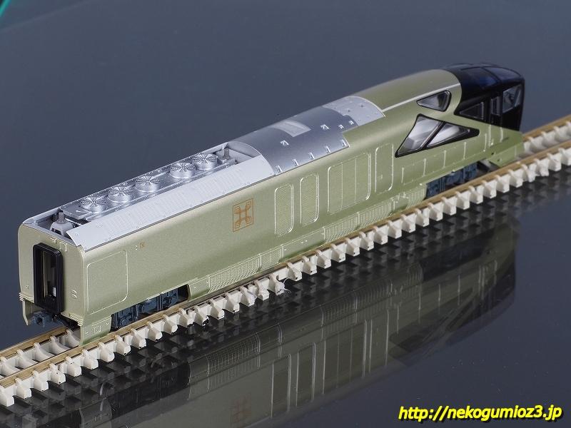 s-PC282100.jpg