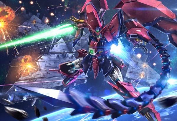 ブラウザ戦略シミュレーションゲーム『ガンダムジオラマフロント』 リプレイド作戦「最後の勝利者」を開催したぞ~!!!!