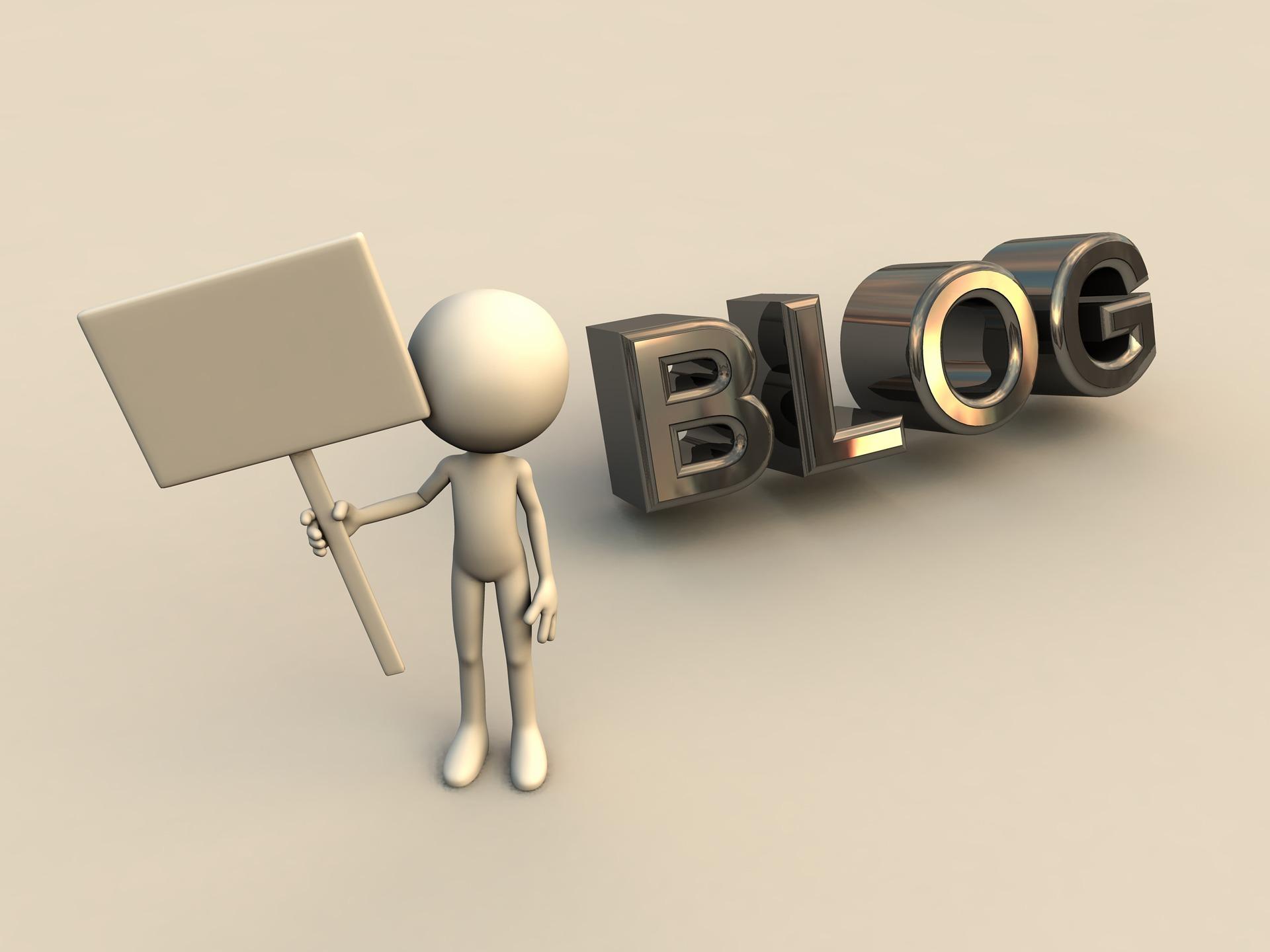 blog文字2