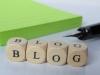 blog文字6