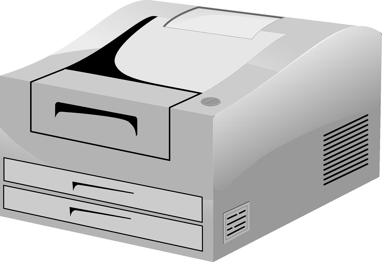 laser-printer-98436_1280.png