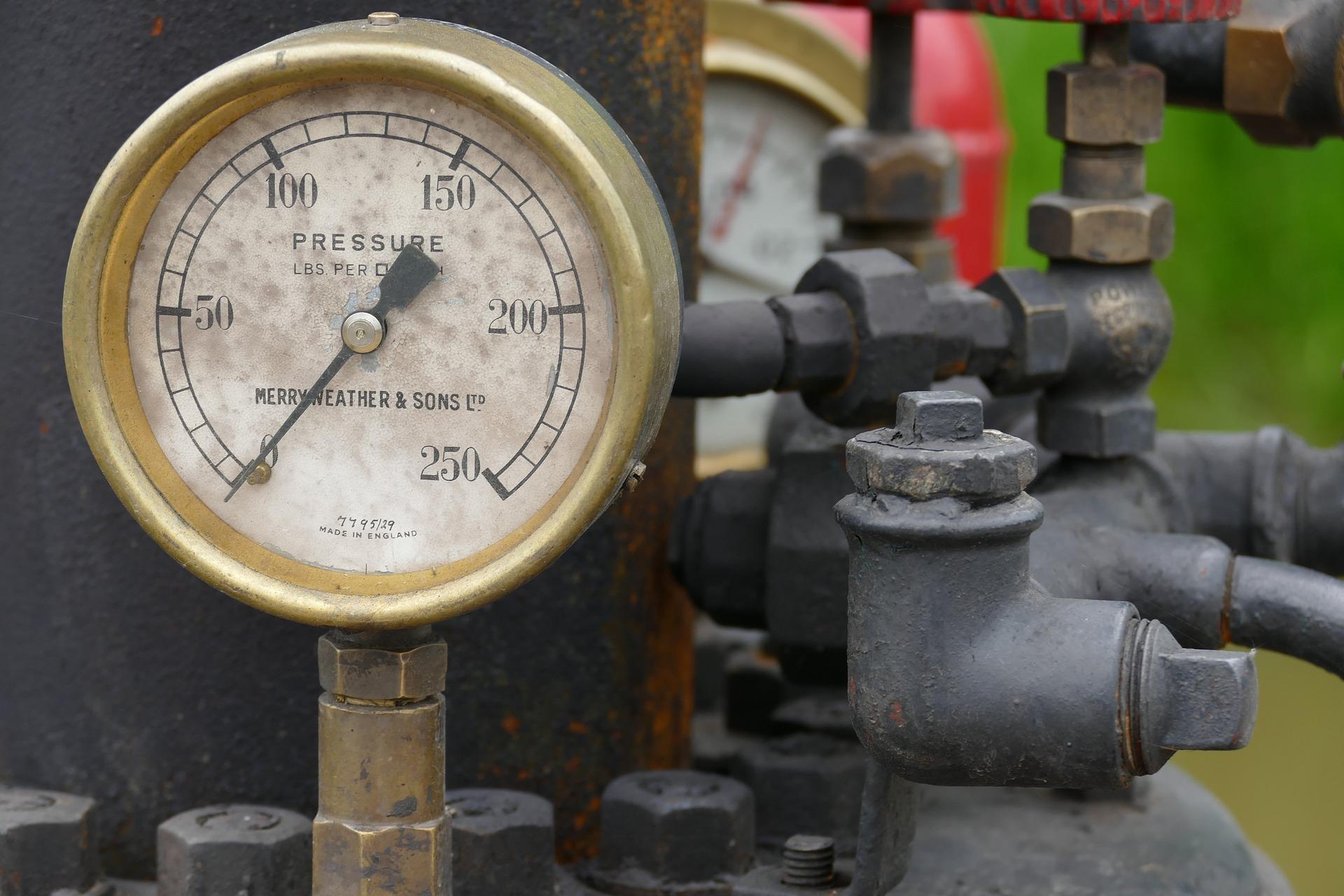 pressure-862180_1920.jpg