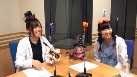 【公式】『Fate/Grand Order カルデア・ラジオ局』 #92  (2018年10月12日配信)