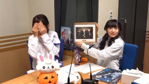 【公式】『Fate/Grand Order カルデア・ラジオ局』 #95 (2018年11月2日配信)