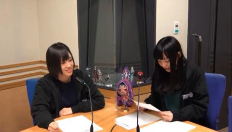 【公式】『Fate/Grand Order カルデア・ラジオ局』 #99 (2018年11月30日配信)