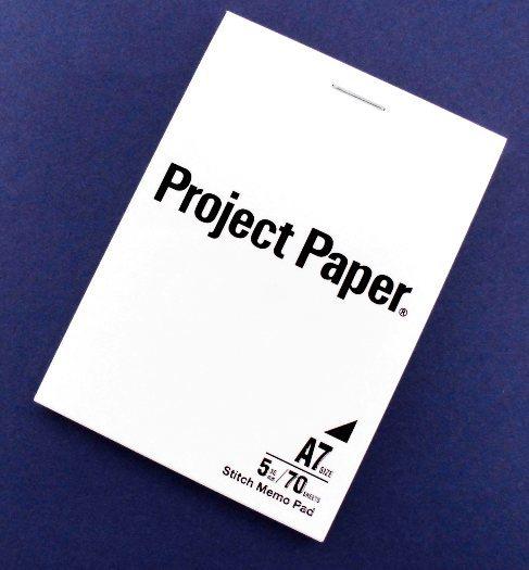 プロジェクトメモ017 (3)