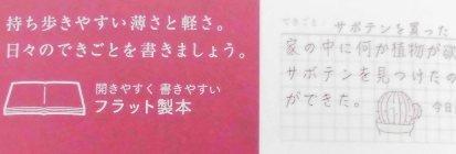 スキマ日記 (1)