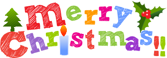 merrychristmas03-001_20171225151329acd.png