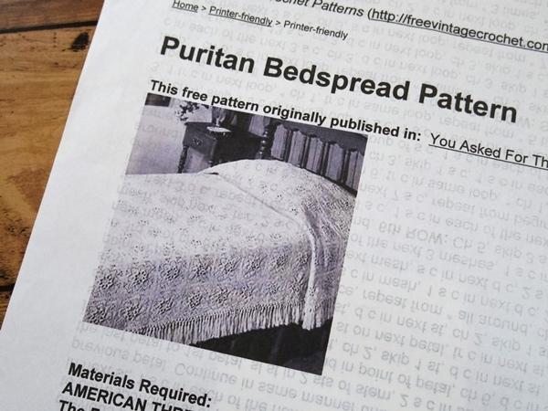 puritan3.jpg