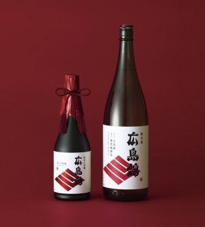 20170929_kisetsu_kiji-300x331[1]