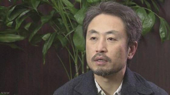 安田純平 プロ人質 IS ジャーナリスト 自己責任 ウマル 韓国人
