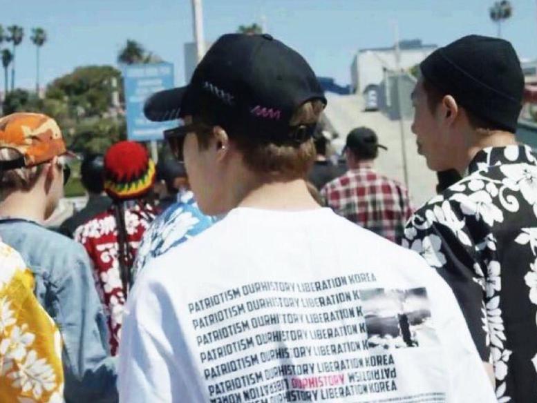 韓国メディア「『防弾少年団(BTS)』は全世界で人気。日本公演が無くなっても構わない」「防弾少年団の放送を取りやめた今回の措置で、日本の戦犯行為を全世界が知る。出演取り消しは自爆なのだ」