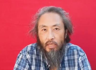 解放されたとみられる安田純平氏(44)について、政府高官「身代金など解放の条件はなかった」 … 現在トルコ南部アンタキヤの入国管理施設に居るとのこと