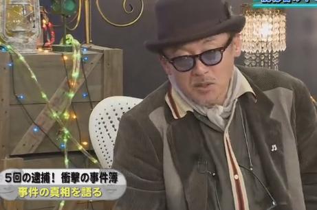 元タレントの田代まさし氏(62)、AbemaTVのトークバラエティー番組で約10年ぶりのメディア出演 … 世間を騒がせた事件の真相や薬物、過去の年収や現在の月収から気になる今後の展望について告白