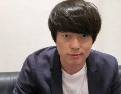ウーマン村本大輔(37)、安田純平さんをめぐる自己責任論争について「しょせんただの個人の感想なのに、おれが正しいわたしのほうが正しいと感想のマウンティングの取り合いでしかない」