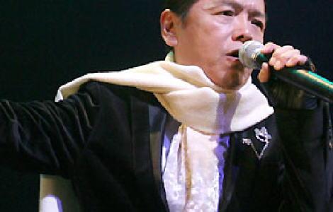 成田賢 訃報 サイボーグ009 デンジマン 歌手 アニソン