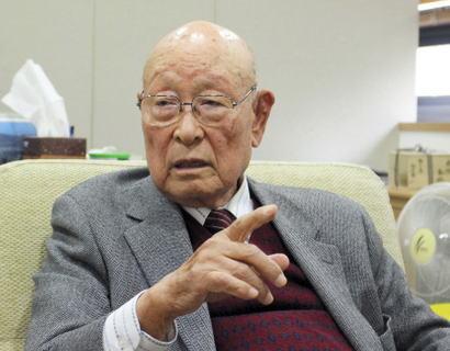 韓国の元外相「日本は韓国の国情を見て理解する『心のゆとり』を持て。日本政府が基金をつくって被害者に賠償すれば許すと我々は言ってるだけだ」