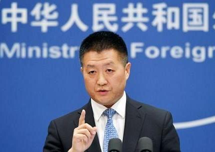 中国外務省報道官、ファーウェイ排除に「これまで中国は他国の安全保障に影響を及ぼしたことはない。どんな影響があったか誰も証明していない。このままだととんでもない事を背負うことになるぞ」 米国製品のボイコットも