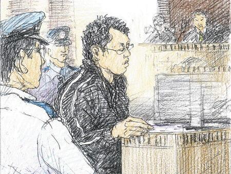 東名あおり運転事故で懲役18年が言い渡された石橋和歩被告(26)の弁護側、控訴について「今日の時点で控訴ありきで考えているわけではない。被告人と量刑が妥当かどうか話し合って決めたい」