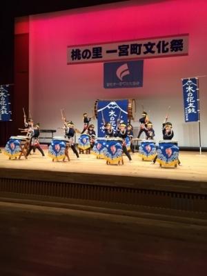 IMG_2185-03-11-1文化祭太鼓7-12-44