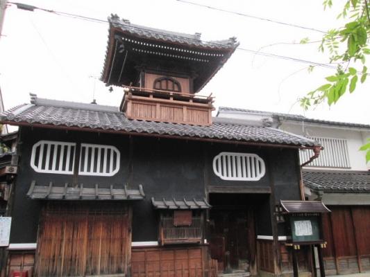 IMG_0969 寺