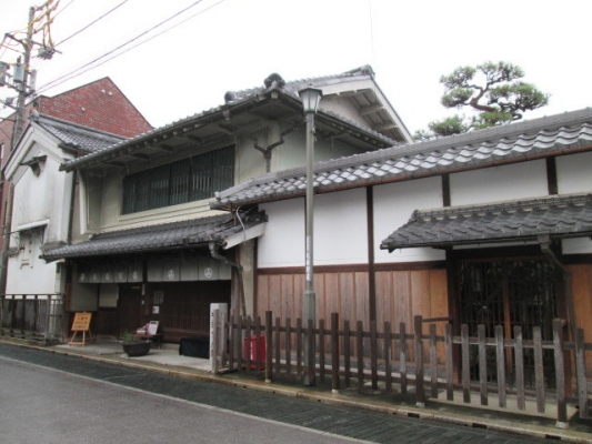IMG_0970安藤