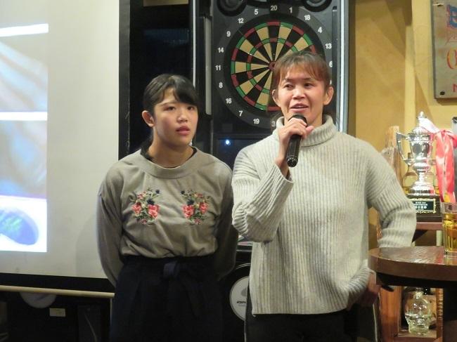 20171119yoshidafinal06.jpg