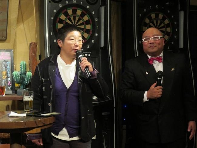20171119yoshidafinal07.jpg
