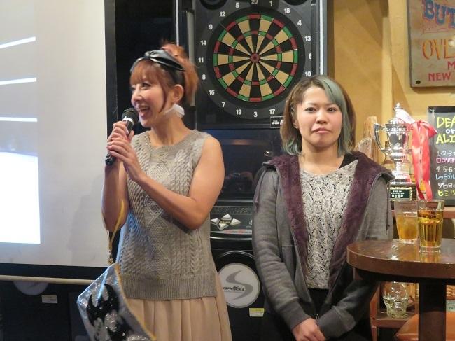 20171119yoshidafinal08.jpg