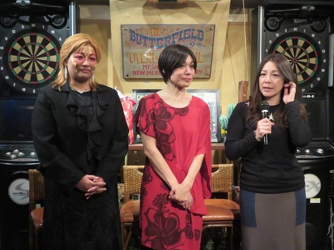 20171119yoshidafinal11.jpg