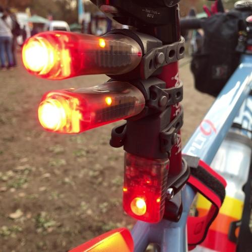 bikerlore7_05.jpg