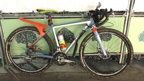 bikerlore7_06.jpg