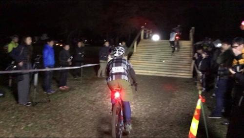 bikerlore7_10.jpg