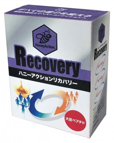 recovery30hako.jpg