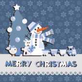 s-christmas-back006.jpg