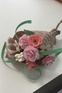 秋桜(sakura)