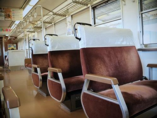 IMG_1309 117座席