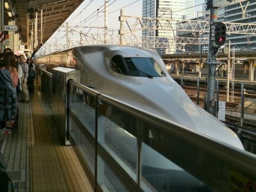 IMG_1448 新幹線