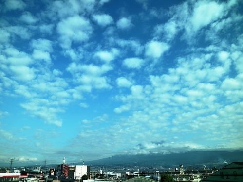IMG_1459 富士山