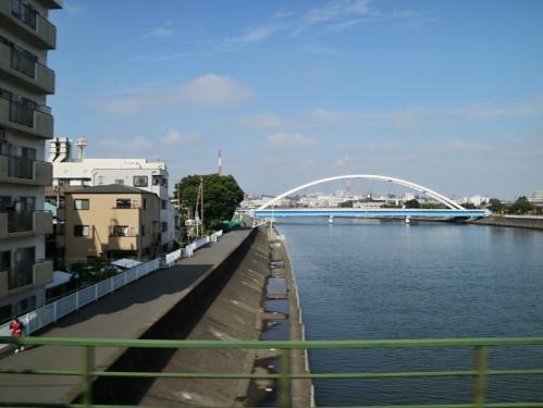 IMG_1476 河