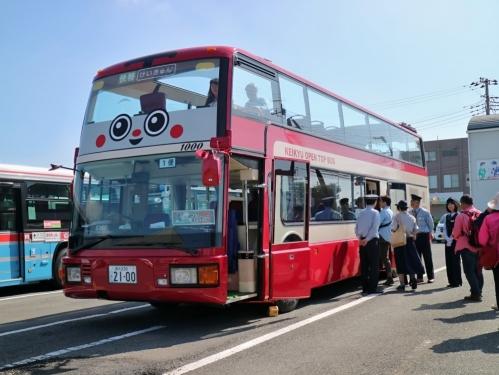 IMG_1505 オープントップバス