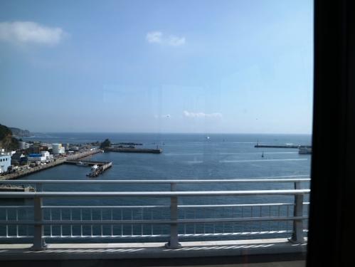 IMG_1533 (2) 橋から海