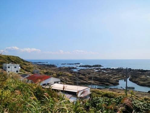 IMG_1549 海景色 1