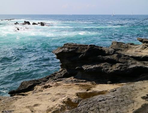 IMG_1561  海景色 2