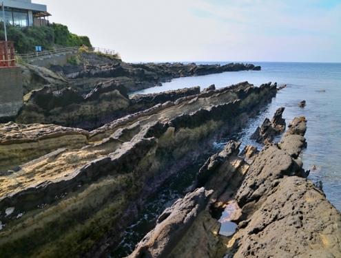 IMG_1574  海景色 4