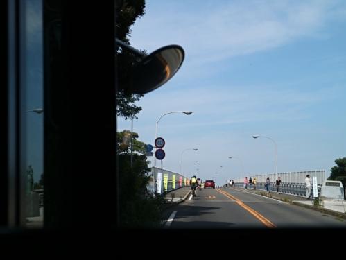 IMG_1582  城ヶ島橋