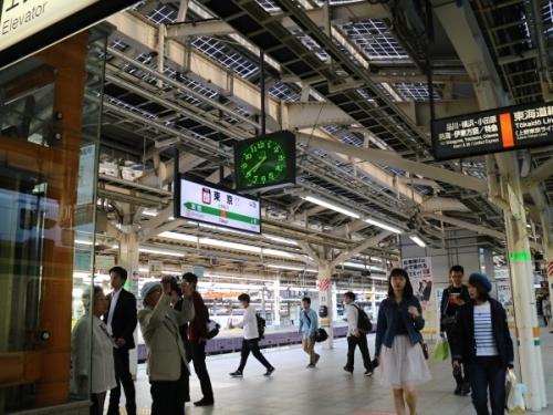 IMG_1698 東京
